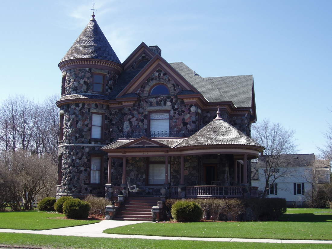 Enjoyable The Carl Henry Law Office Download Free Architecture Designs Scobabritishbridgeorg